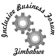 """Inclusive Business featured at """"3 in 1""""  Workshop in Manicaland"""