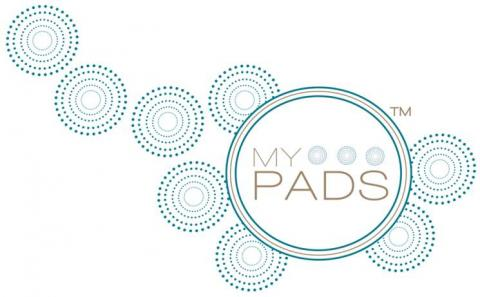 Launch of My Pads – affordable & safe Sanitary Products in Zimbabwe