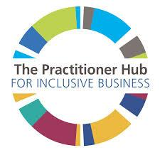 What does it take for large companies to succeed in Inclusive Business? Online Webinar