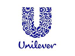 Unilever's Project Sunrise: enhancing livelihoods while strengthening supply chains