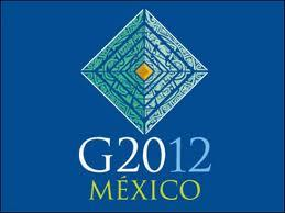 15 Winners of G20 Worldwide Challenge on Inclusive Business Innovations