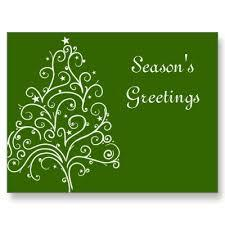 Our best wishes for the season and the new year!