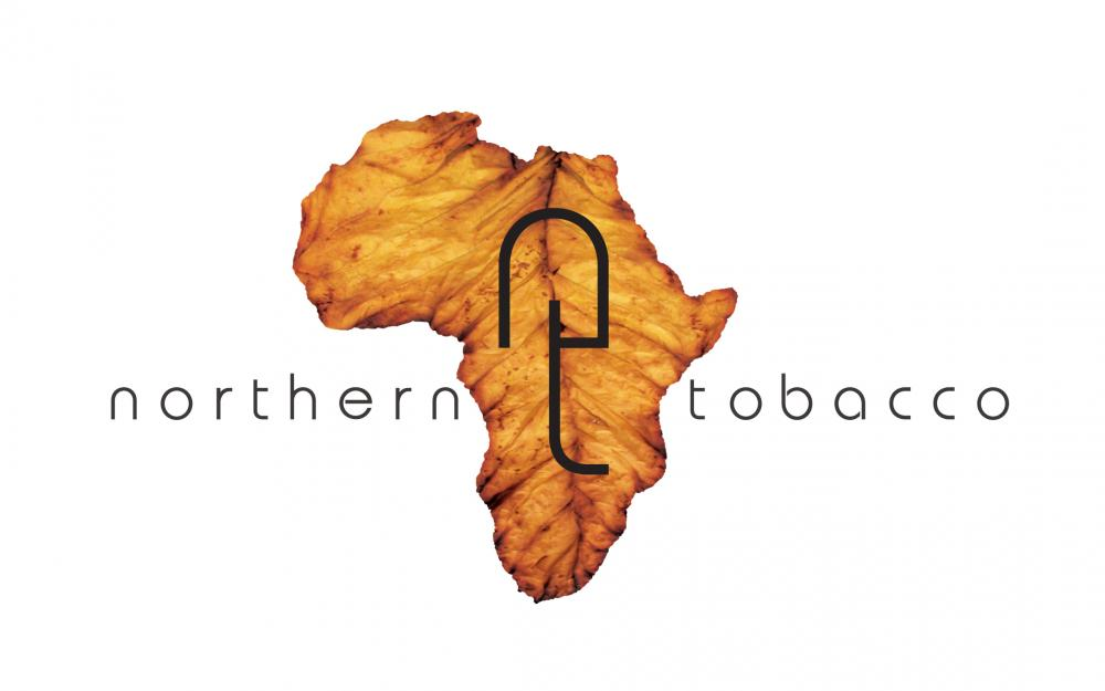 Northern Tobacco and Small-scale Farmers in Zimbabwe