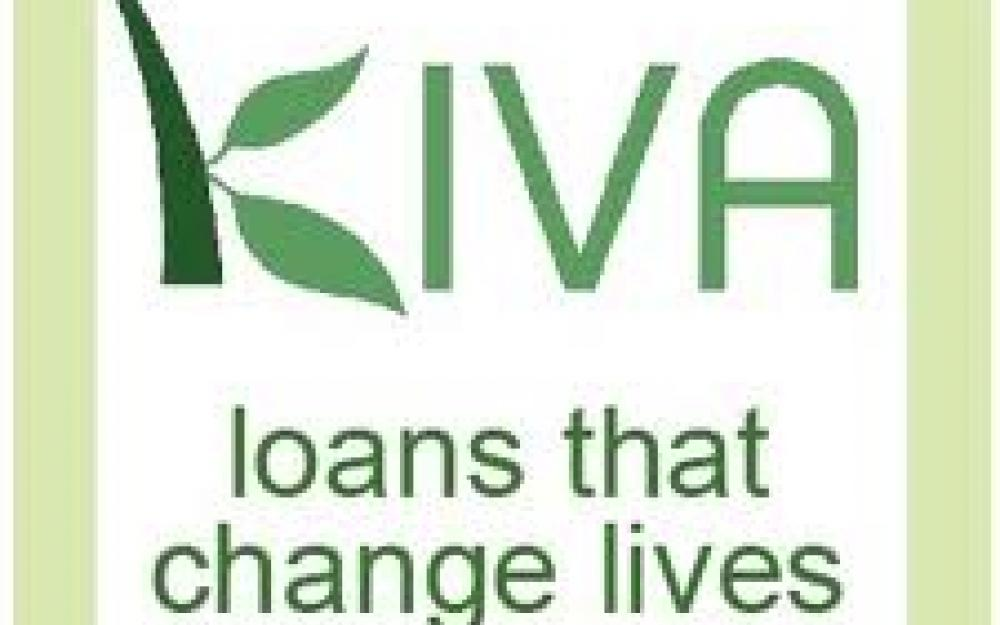 Kiva - Loans that Change Lives: Microfinance offered online through a worldwide network of MFIs